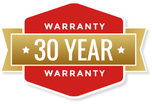 Rising Damp Warranty